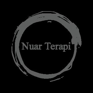 nuar-terapi.dk